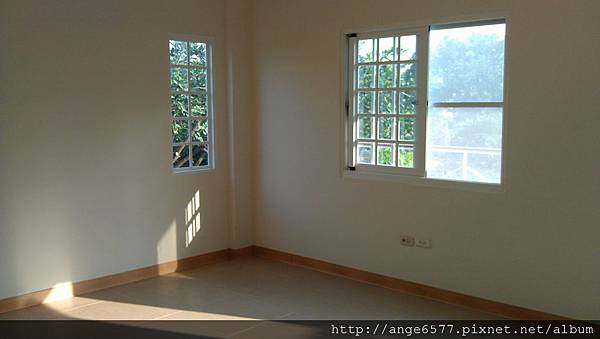 一樓室內 (12).jpg