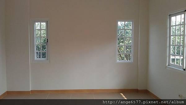 一樓室內 (19).jpg