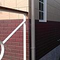 一樓陽台 (2).jpg