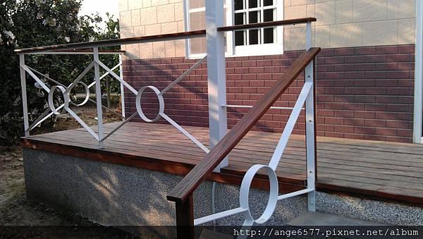 一樓陽台 (3).jpg