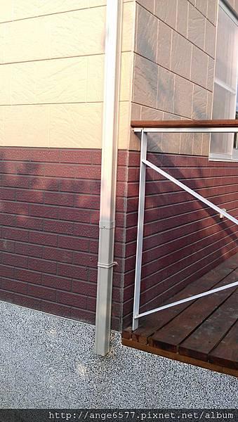 一樓陽台 (4).jpg