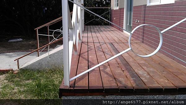 一樓陽台 (9).jpg