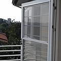 二樓陽台 (3).jpg