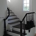 木頭扶手樓梯 (9).jpg