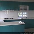 廚房與後門 (4).jpg