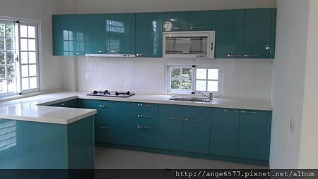 廚房與後門 (5).jpg