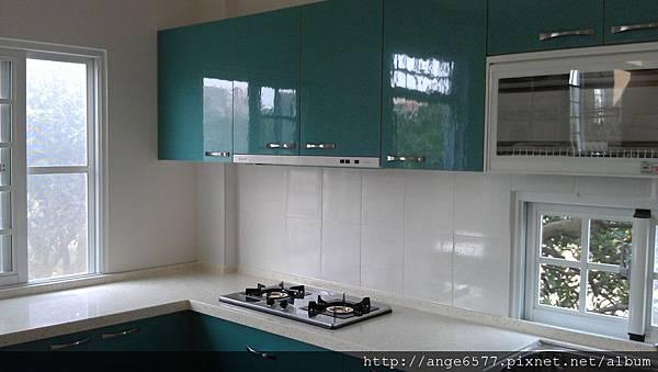 廚房與後門 (6).jpg
