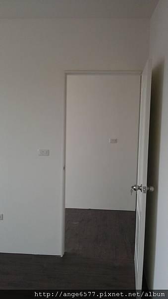二樓 (11).jpg