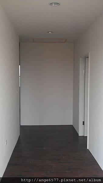 二樓 (13).jpg
