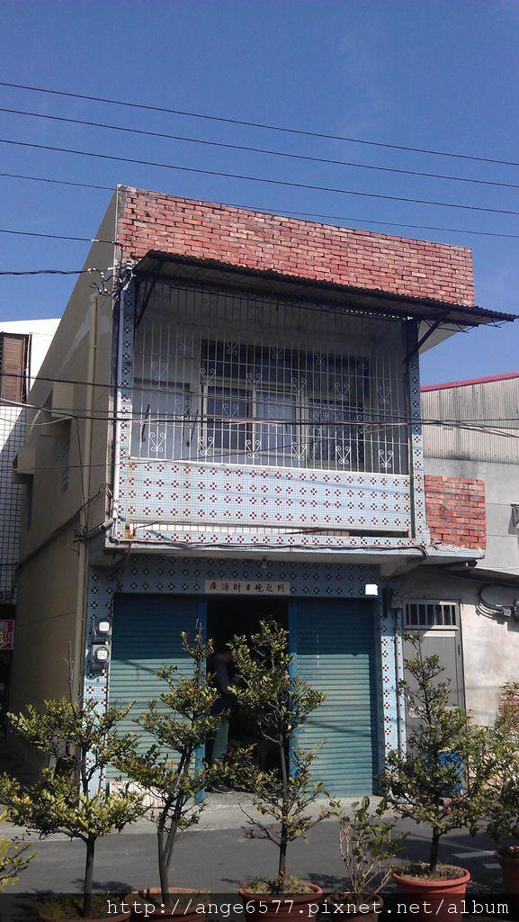 左營舊屋翻修.JPG