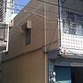 左營舊屋翻新025.jpg