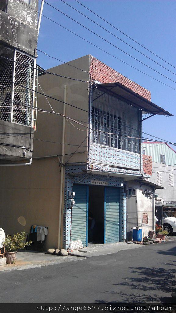 左營舊屋翻新024.JPG