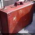 頗有歷史的舊皮箱338 (1).jpg
