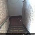 樓梯 (1).jpg