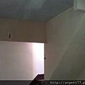 樓梯 (2).jpg