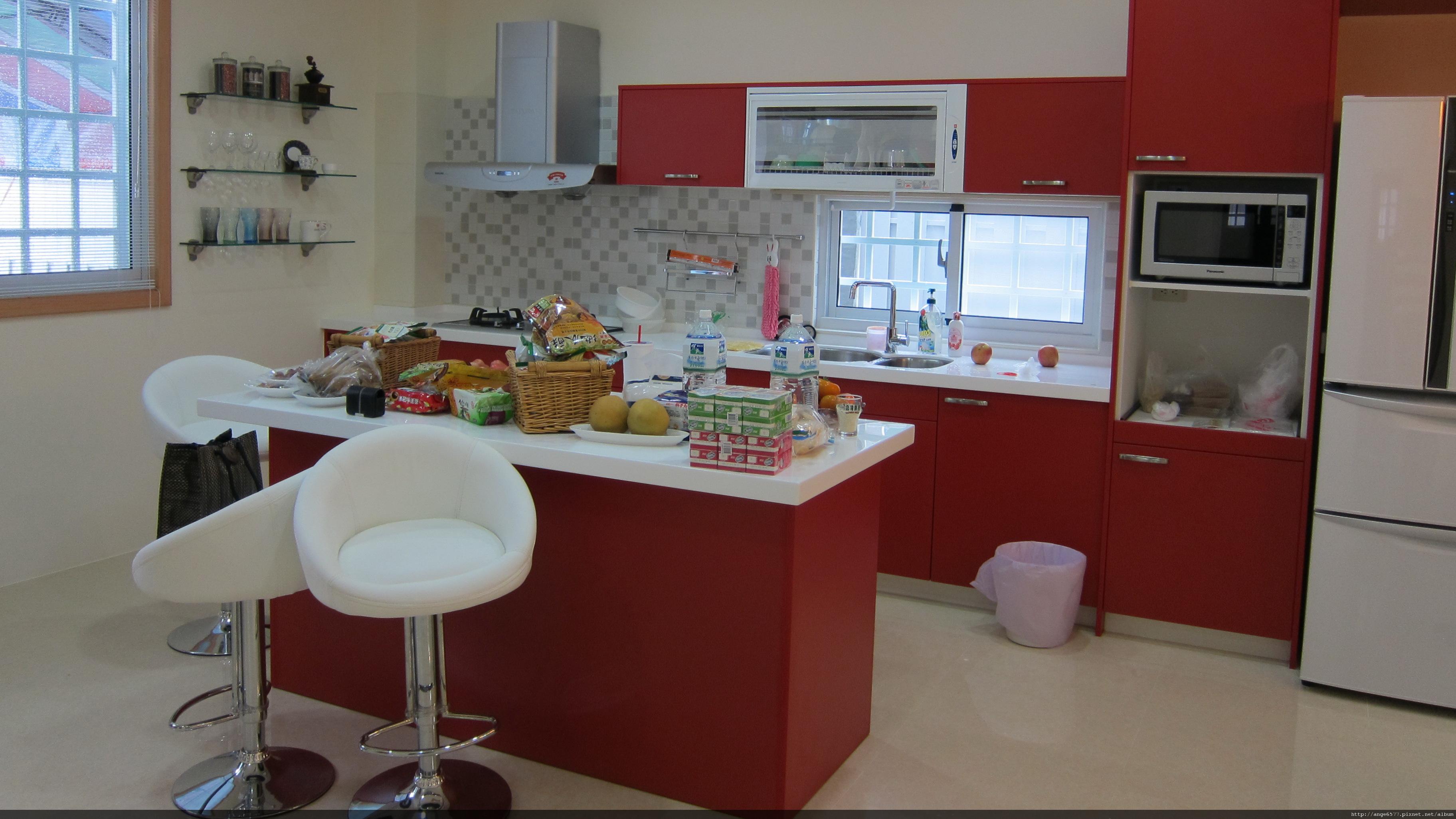03廚房01.jpg