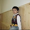 09-3F小孩房A02.jpg