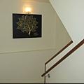 07-樓梯03.jpg