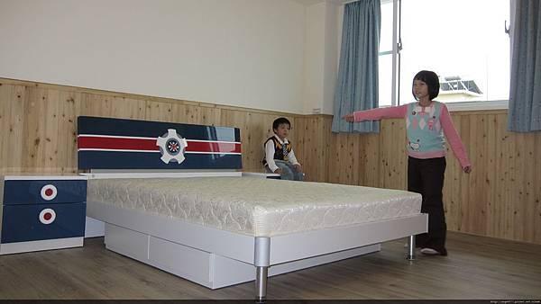 09-3F小孩房A03.jpg