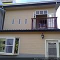 20110605494.jpg
