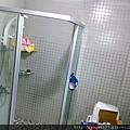201103182880.jpg
