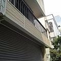20100914432.jpg