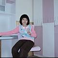 10-3F小孩房B02.jpg