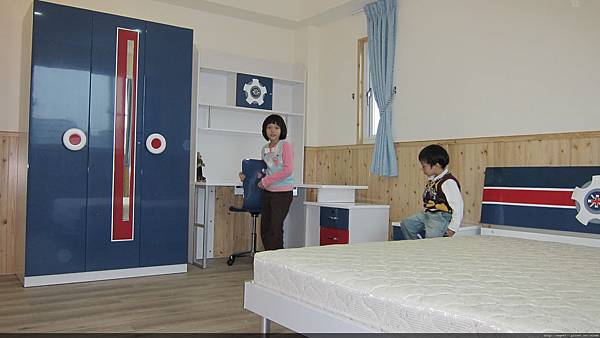 09-3F小孩房A01.jpg