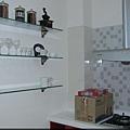03廚房04.jpg