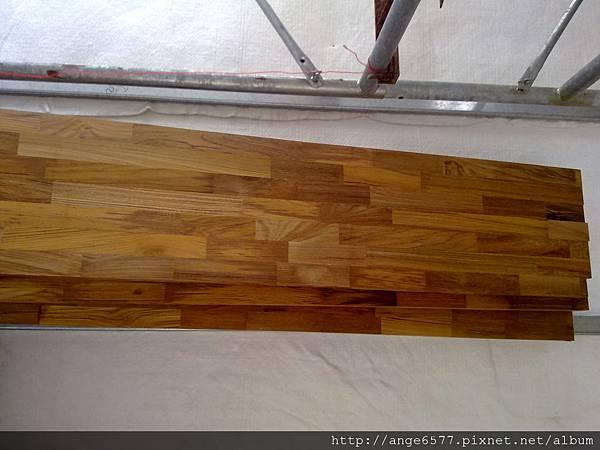 緬甸柚木板.jpg