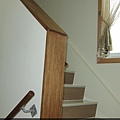 07-樓梯01.jpg