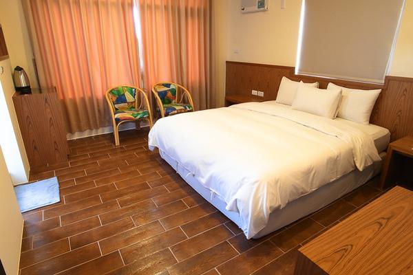 room_a03