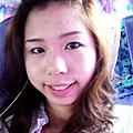 IMGP6933.jpg