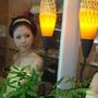 新娘造型 061.jpg