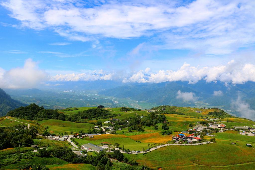 六十石山小瑞士景觀台 (10).jpg