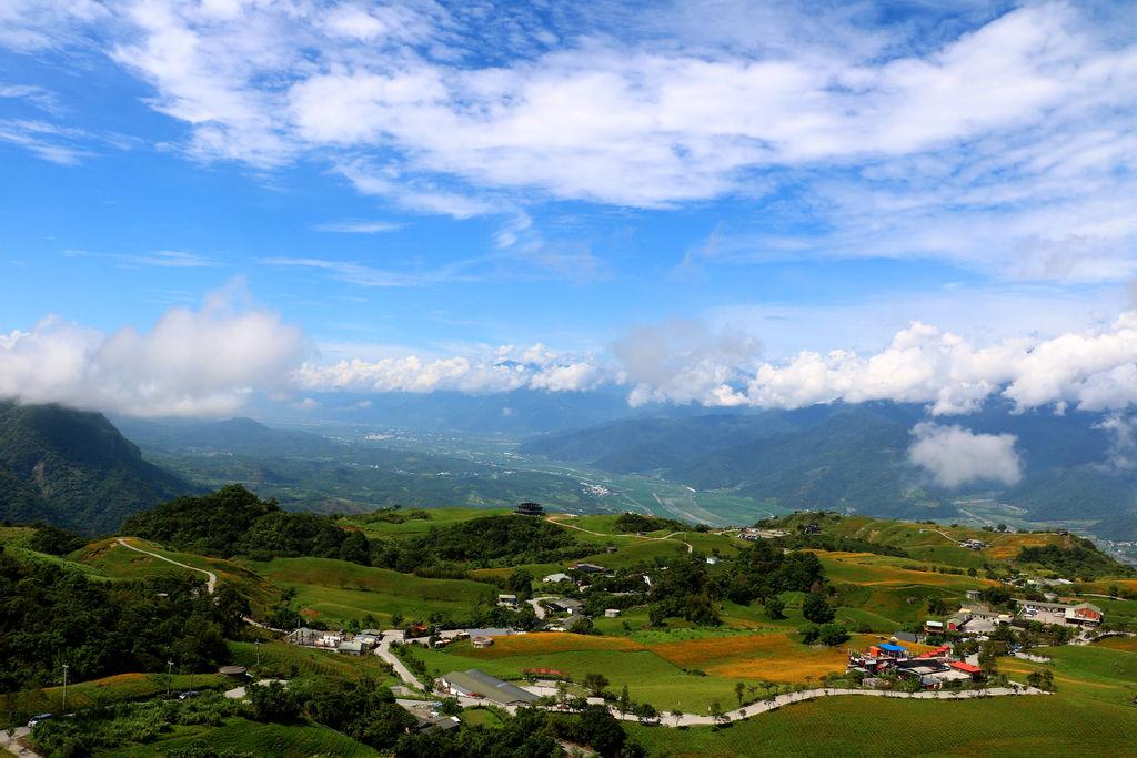 六十石山小瑞士景觀台 (12).jpg