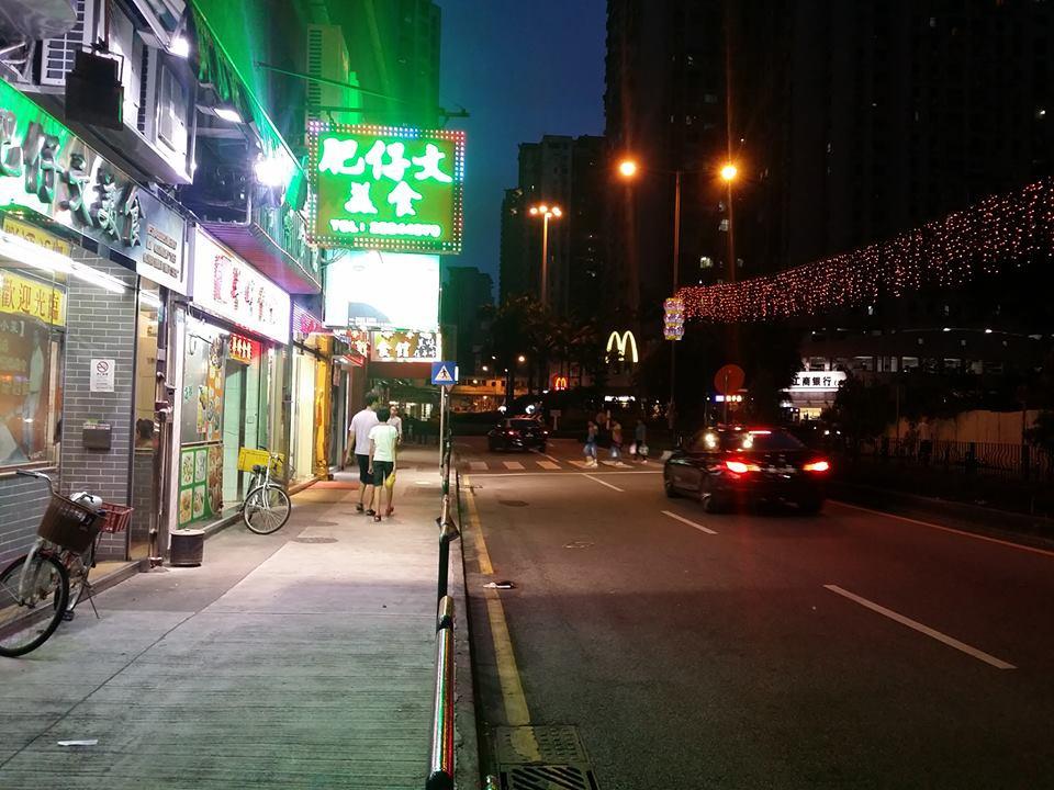 澳門 肥仔文 水蟹粥 (9).jpg