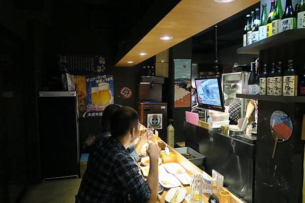 中壢蒲原 居酒屋 (29).JPG