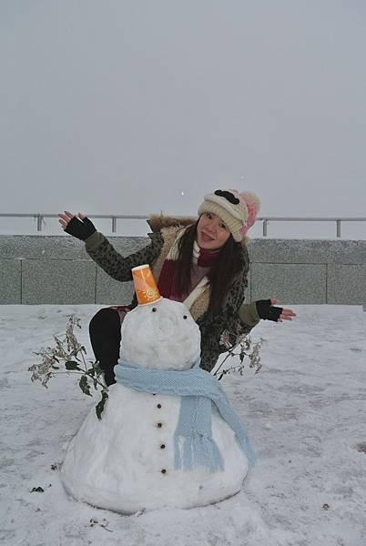拉拉山美女_5442.jpg