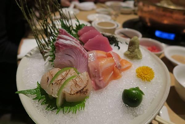 台北 橘色 涮涮鍋 (11).JPG