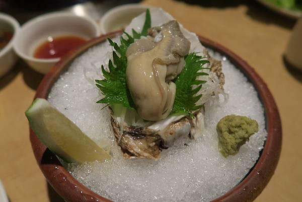台北 橘色 涮涮鍋 (15).JPG