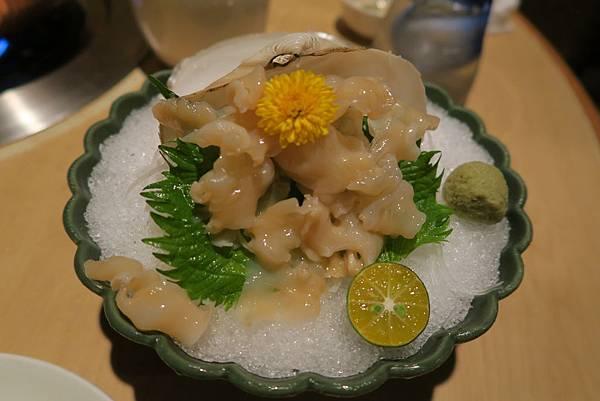 台北 橘色 涮涮鍋 (22).JPG