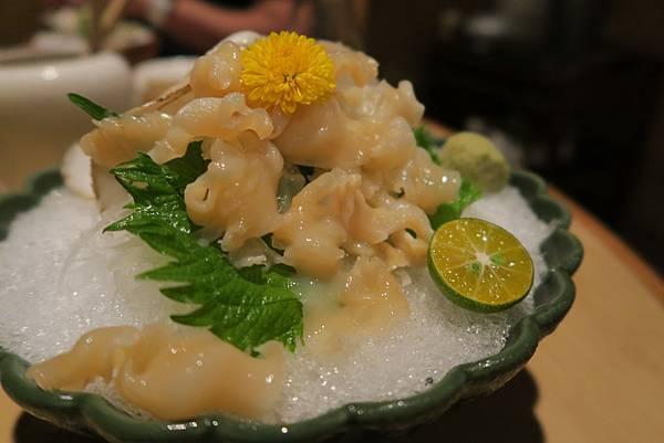 台北 橘色 涮涮鍋 (23).JPG
