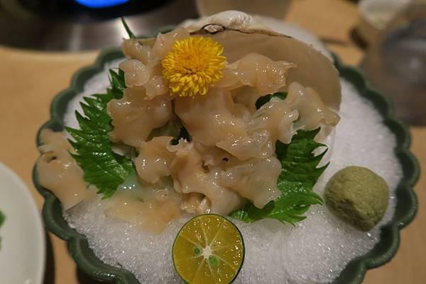 台北 橘色 涮涮鍋 (25).JPG