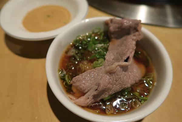 台北 橘色 涮涮鍋 (34).JPG