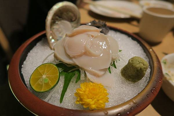 台北 橘色 涮涮鍋 (36).JPG