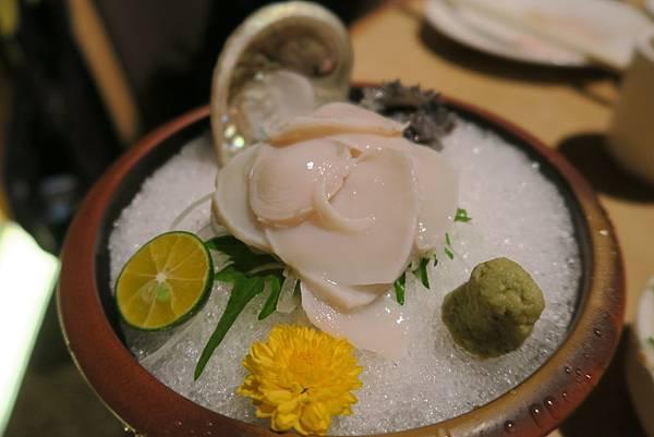 台北 橘色 涮涮鍋 (37).JPG