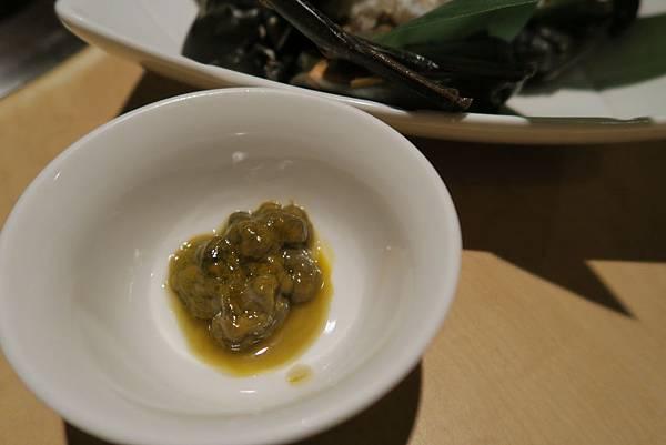 台北 橘色 涮涮鍋 (43).JPG