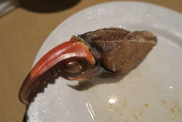 台北 橘色 涮涮鍋 (49).JPG