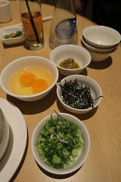 台北 橘色 涮涮鍋 (72).JPG
